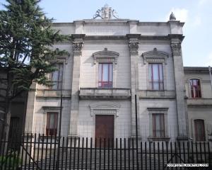 parlamento-de-galicia-santiago_de_compostela