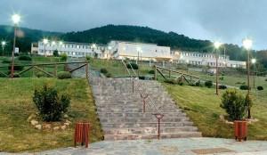 hospital-da-costa