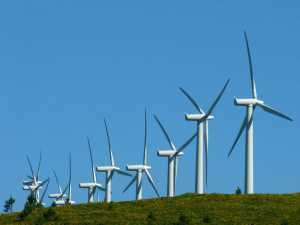 Enerxía_eólica_Galicia