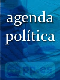 AGENDA POLITICA logo2
