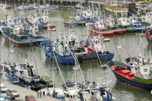 flota-galicia