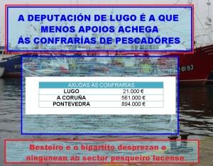 10420129_739322032830086_5007281431823046712_n