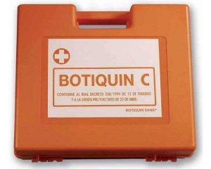 botiquin_c_1y2