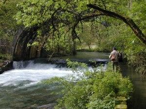 Bajo-el-Puente-da-Ferrería