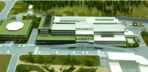 Futuro hospital2