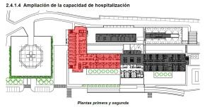 Futuro hospital5