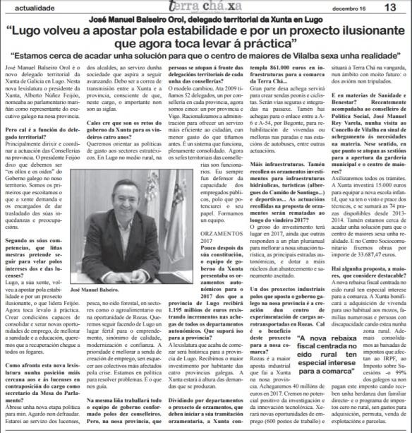 271216 Entrevista Balseiro TerraChaXa.jpg