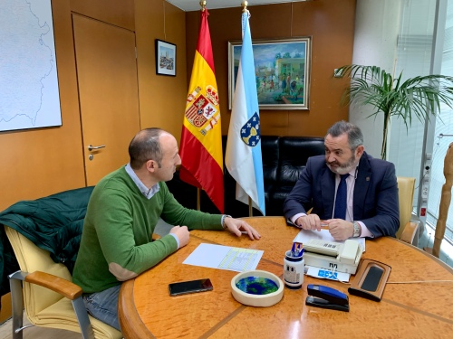 201119 Javier Santin Cervantes.jpg