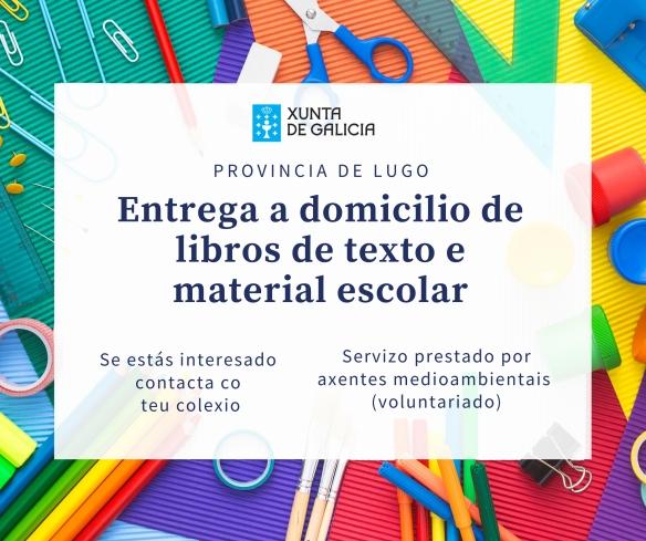Entrega de libros de texto (1)